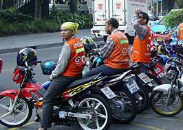 biketaxi3