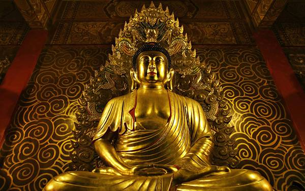 wallpaper-buddhist-statue-photo-03