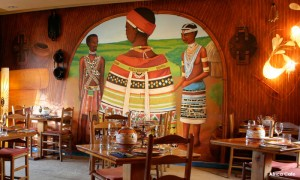Africa-Cafe-south-africa